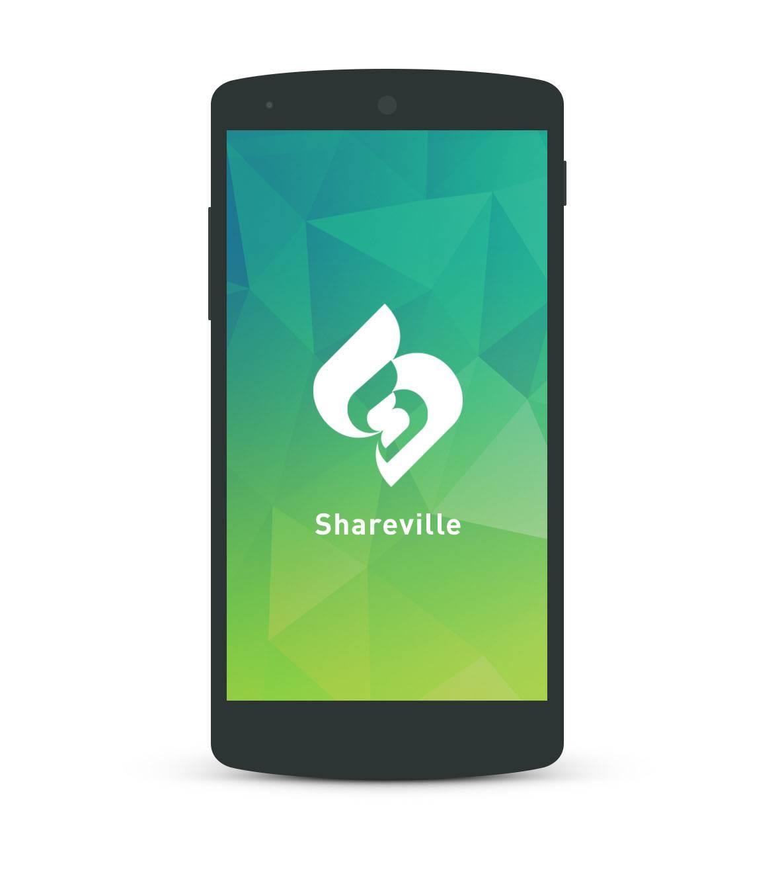 Android-appen är här!